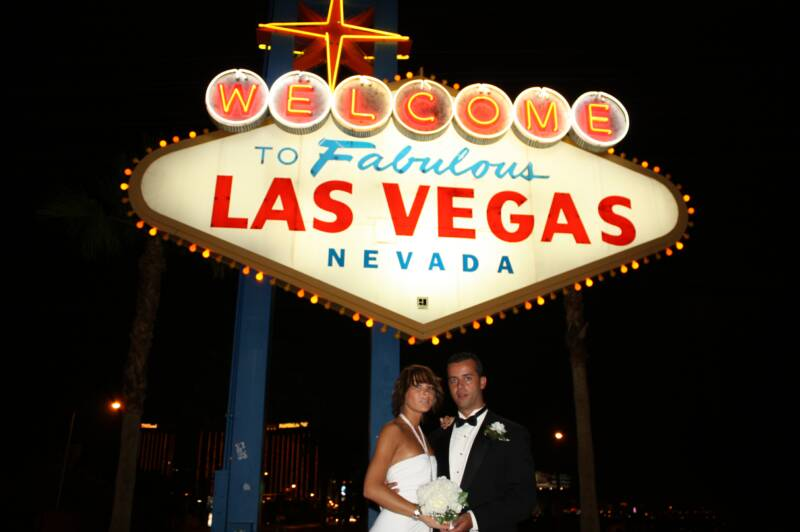 Matrimonio Simbolico Las Vegas : Capilla para casamientos en español las vegas